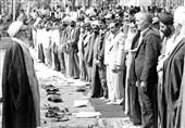 ویژهنامه نوروزی-12|چرا آیتالله منتظری عزل شد؛ بازخوانی 2 نامه تاریخی امام خمینی