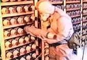 چگونگی اثبات حملات شیمیایی عراق علیه ایران در 8 سال دفاع مقدس/ گازهایی که مردم بیگناه را نشانه گرفت
