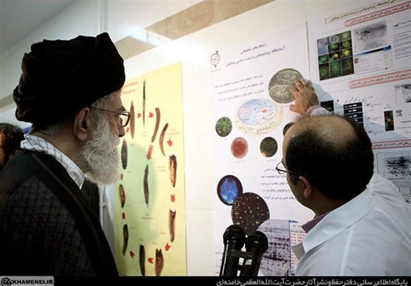 «بند به بند با گام دوم»-6| مواجهه جمهوری اسلامی با پدیدههای نو؛ از فتوای «تغییر جنسیت» تا «شبیه سازی»