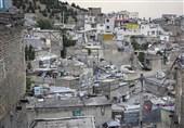 طرح بازآفرینی شهری در اردبیل اجرا میشود