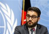 احتمال عدم صدور روادید آمریکا برای مشاور امنیت ملی افغانستان