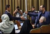 تصویب عدم قرارداد شورایاریها با شهرداران در مناطق مختلف
