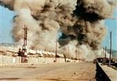 بسیاری از رزمندهها برای نجات مردم حلبچه شیمیایی شدند