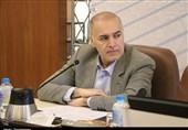 پرداخت 750 میلیارد تومان از منابع هدفمندی یارانهها به استان خوزستان برای کاهش تنش آبی