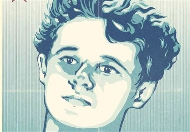 'Egg Boy' to Donate Crowdfunding Money to Victims of Christchurch Attack