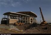 108 هزار میلیارد تومان در طرحهای اقتصادی و تولیدی استان بوشهر سرمایهگذاری میشود