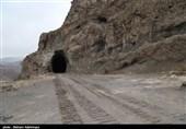 3500 کیلومتر خط ریلی در کشور وارد مرحله عملیاتی شد