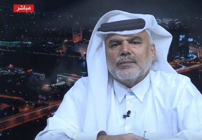 مصاحبه|چرا قطر به دنبال گفتوگو با عربستان بدون مشارکت امارات است؟