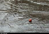 اختصاصی| رودخانههای استان تهران بههیچوجه طغیان نکرده است؛ مردم به شایعات توجه نکنند