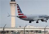 پرواز هواپیماهای «بوینگ 737 مکس» آمریکایی بر فراز افغانستان ممنوع شد