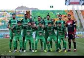 ترکیب اولیه ذوبآهن برای شهرآورد فوتبال اصفهان مشخص شد