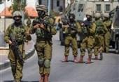 رژیم اسرائیل|جنگ روانی صهیونیستها و سناریوهایی که ارتش برای آنها آماده میشود