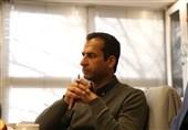پرهیزکار: بازی تدارکاتی با کویت به تأمین هزینههای اعزام بستگی دارد