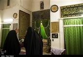 طرح حفاظت از میراث فرهنگی با مشارکت دهیاران و شوراهای اسلامی در استان اردبیل اجرا میشود