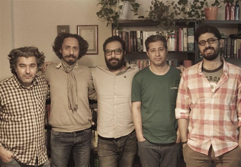 معرفی هیات انتخاب سومین جشنواره فیلم کوتاه موج کیش