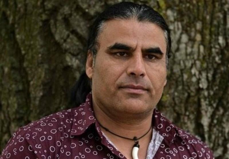پناهنده افغان مانع کشتار بیشتر نمازگزاران در نیوزلند شد
