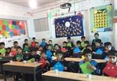 افت 30 نمرهای دانشآموزان ایران در مهارت علوم وخواندن