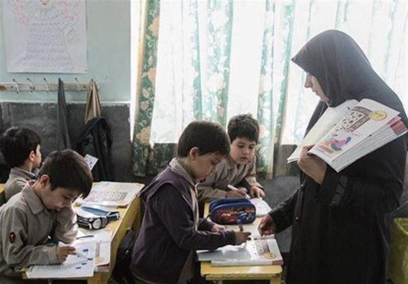 بخشنامه حل محاسبه سنوات غیر رسمی فرهنگیان
