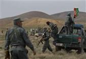 حمله نفوذی طالبان و کشته شدن 11 پلیس در جنوب افغانستان