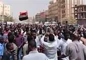 شورای نظامی سودان و «نیروهای آزادی و تغییر» درباره ساختار دولت انتقالی توافق کردند
