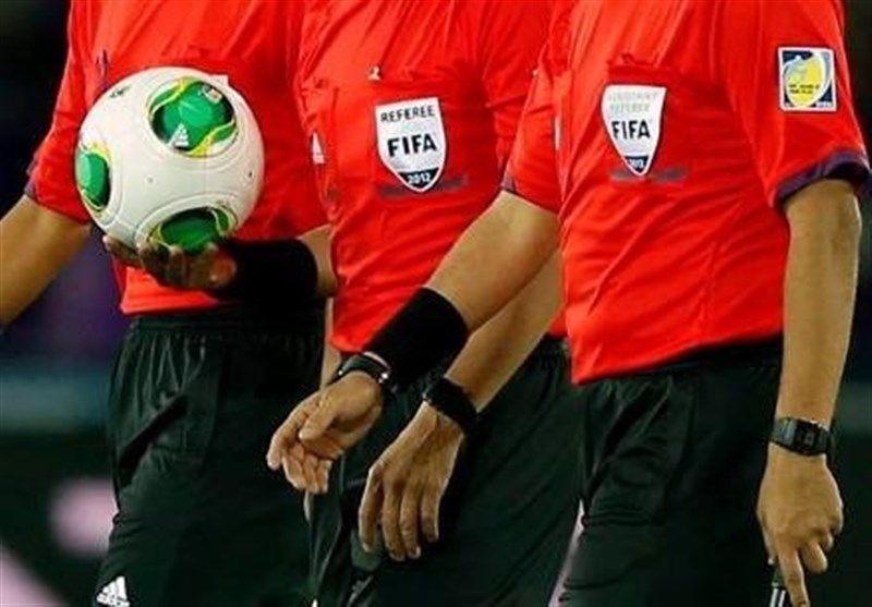 ACL MD4: Hyung-jin to Officiate Zob Ahan v Al Wasl
