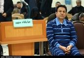 پاسخ ستاد دیه به ادعای حسین هدایتی درباره آزادی 13 هزار زندانی