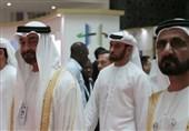 هشدار سخنگوی ارتش یمن به حکام امارات