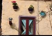 تسهیلات 16میلیون تومانی به متصدیان اقامتگاههای بومگردی استان اصفهان پرداخت میشود