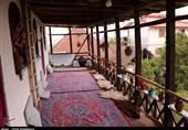 نمایشگاه توانمندی روستائیان فرصتی بیبدیل برای توسعه بومگردی استان تهران است