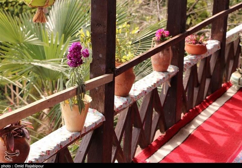 مناطق نمونه گردشگری استان سمنان به بخش خصوصی واگذار میشود