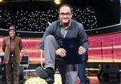 خبرهای کوتاه رادیو و تلویزیون| رامبد جوان امشب به «فرمول یک» میرود / سیدجواد هاشمی تحویلسال آیفیلم را اجرا میکند
