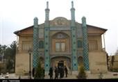 طرح گسترش و احیای بافت تاریخی عمارت مفخم در بجنورد اجرایی میشود