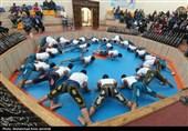 خبرهای ورزشی بوشهر| سالن ورزش زورخانهای بوشهر در هفته دولت افتتاح میشود