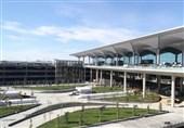 دنیا کے سب سے بڑے ائیرپورٹ کی مسلم ملک میں تعمیر
