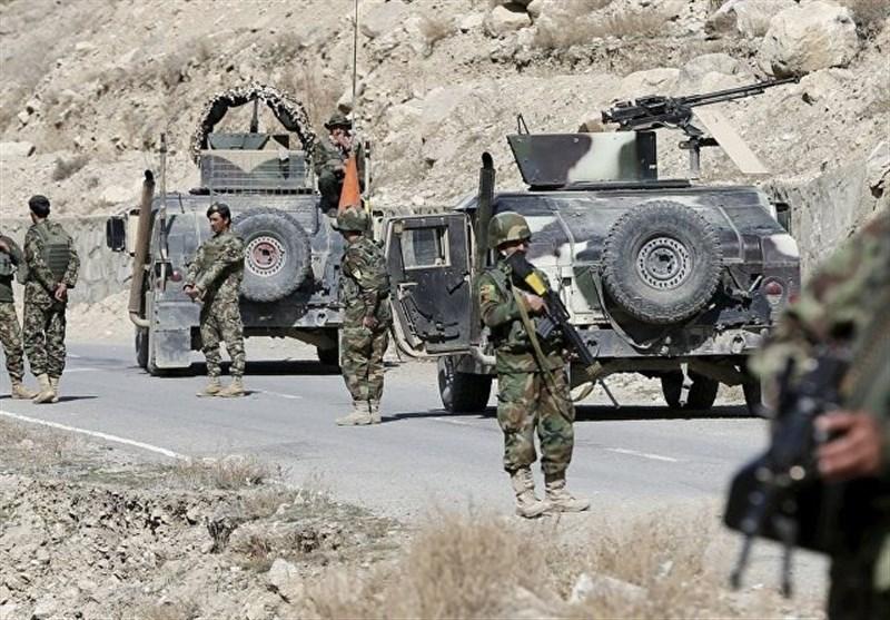 ادامه حملات طالبان؛ درگیریها در مرکز ولایت «بدخشان» تشدید شد