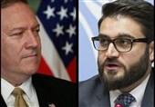 تشدید فشارها برای برکناری مشاور امنیت ملی افغانستان توسط آمریکا