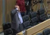 صدامات فی البرلمان الأردنی.. وتحیة لمنفذ عملیة سلفیت
