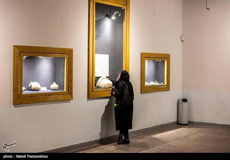 Susa Museum; A Gem Located in Southwestern Iran