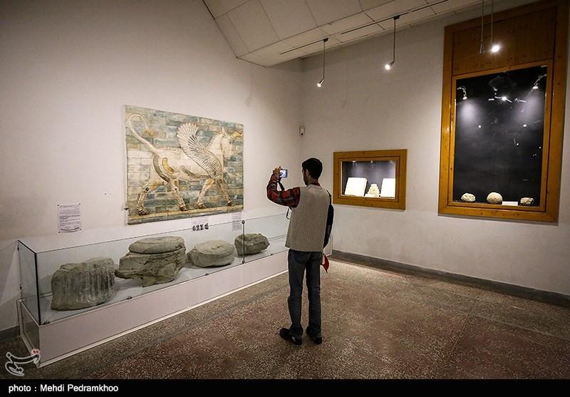 Susa Museum; A Gem Located in Southwestern Iran - Tourism news