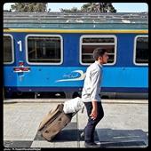 نتایج نظرسنجی ایسپا: 67.5 درصد مردم در نوروز به سفر نرفتند