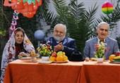 تکرار| انتقاد اکبر عبدی از بیمحتوایی طنزهای امروز