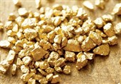 عملیات اجرایی کارخانه استحصال طلا در سیستان و بلوچستان به زودی آغاز میشود