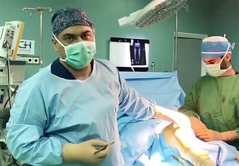 """اثبات علمی یک اثر درمانی جدید برای """"حجامت""""/ """"اسرائیلیات"""" منشأ بخشی از مخالفتها با """"طب اسلامی"""""""