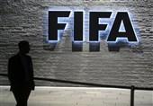 فوتبال جهان| ثبت رکورد جدید نامزدهای میزبانی جام جهانی 2023 زنان