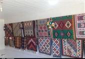 نمایشگاه دائمی تولیدات ساخت داخل استان قم احداث میشود