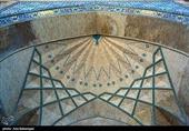 ماجرای تخریب مسجد تاریخی مربوط به دوره قاجاریه اردستان چیست؟