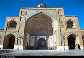 کرمانشاه  طرح «هر مسجد یک حقوقدان» با حضور حقوقدانان بسیجی در صدا و سیما ادامه مییابد