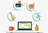 قزوینیها پشت در فروشگاههای مجازی صف بستند/ افزایش چشمگیر سفارشهای آنلاین