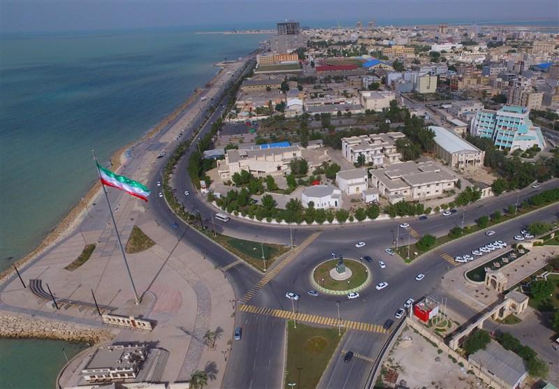 7000 میلیارد ریال به دهیاریها و شهرداریهای استان بوشهر پرداخت شد