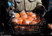 چرا قیمت میوه شب عید در استان کرمان بالاتر از استانهای همجوار است؟